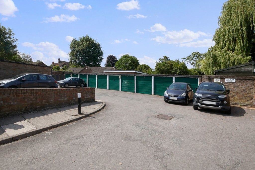 2 bed flat for sale in Highview Road, Sidcup, DA14  - Property Image 7