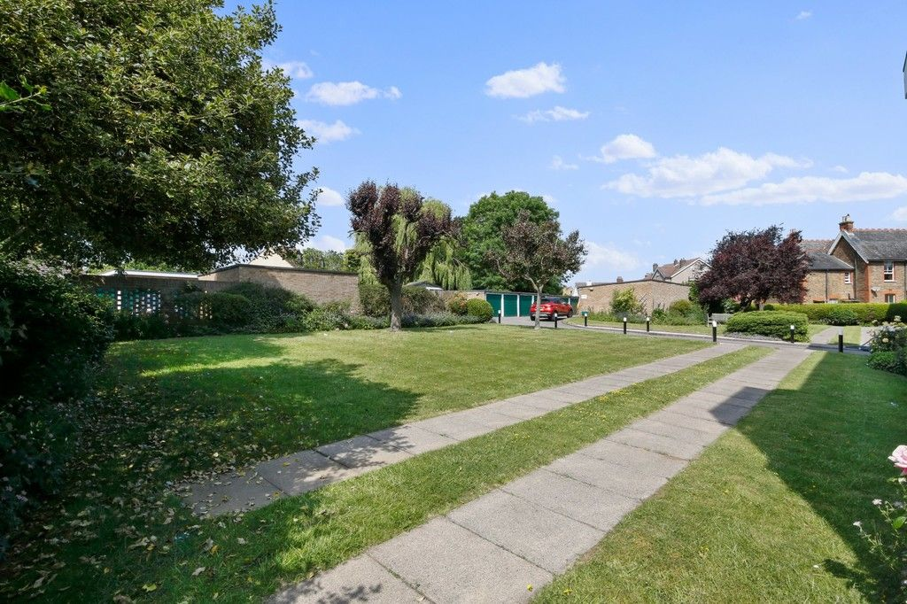2 bed flat for sale in Highview Road, Sidcup, DA14  - Property Image 8