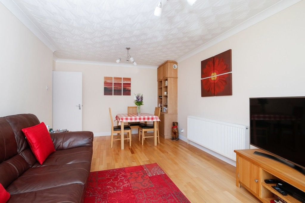 2 bed flat for sale in Highview Road, Sidcup, DA14  - Property Image 9