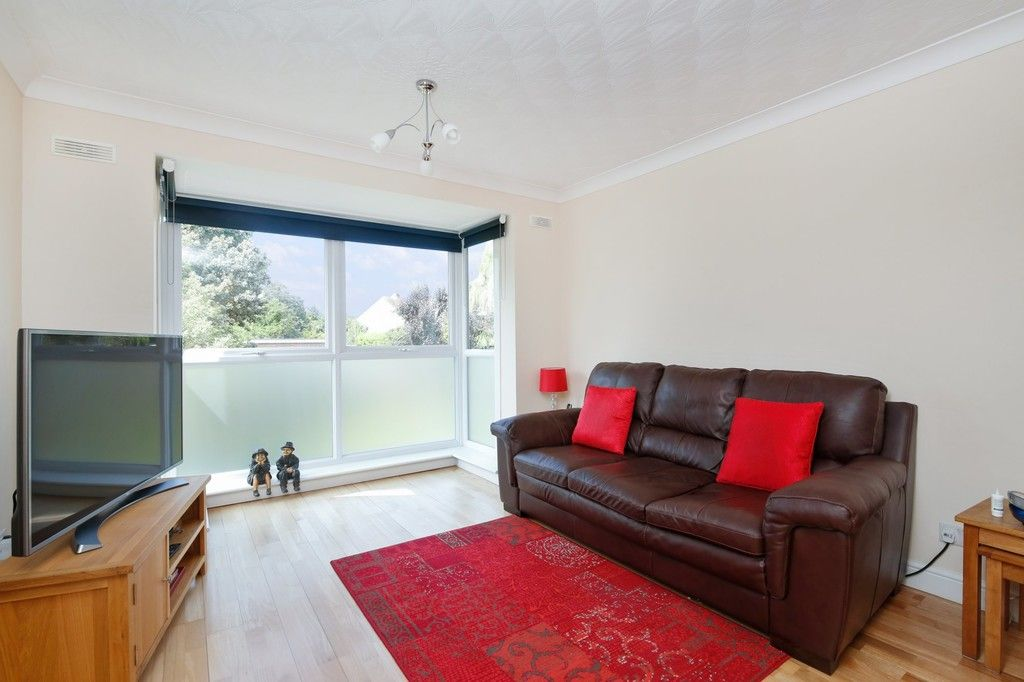 2 bed flat for sale in Highview Road, Sidcup, DA14  - Property Image 10