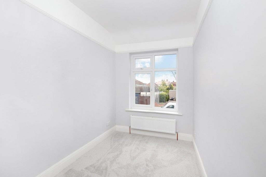 3 bed house for sale in Meadow View, Sidcup, DA15  - Property Image 5
