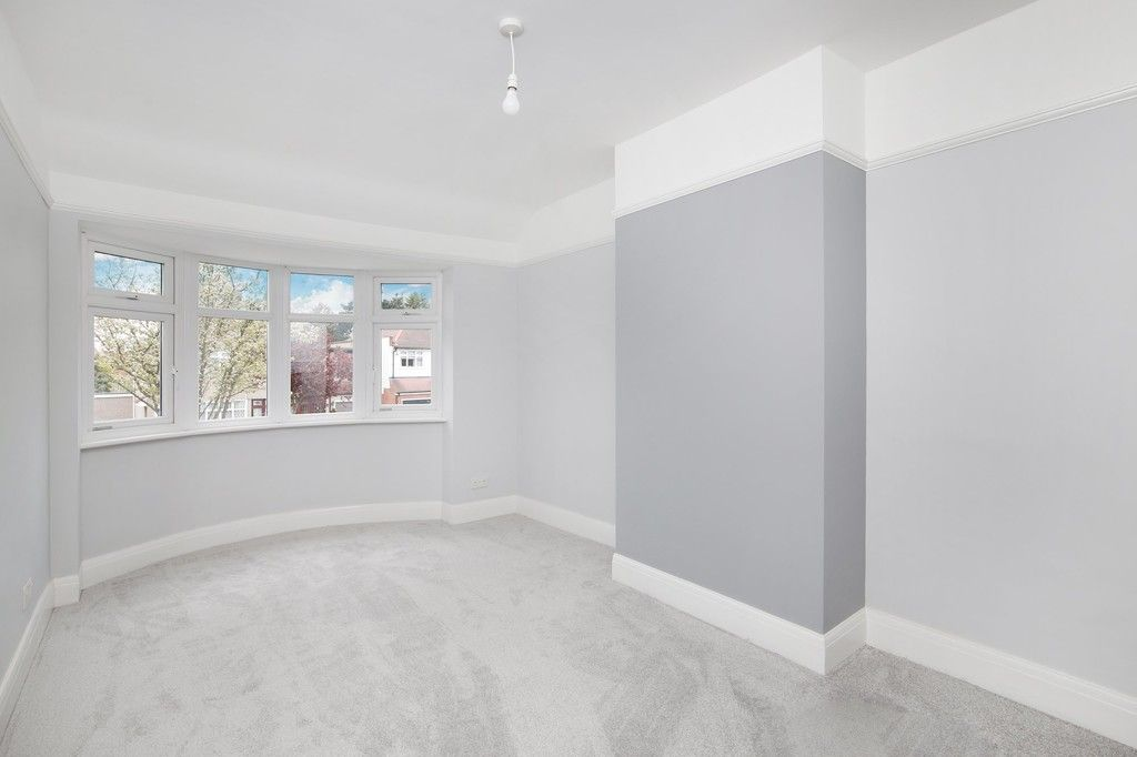 3 bed house for sale in Meadow View, Sidcup, DA15  - Property Image 8