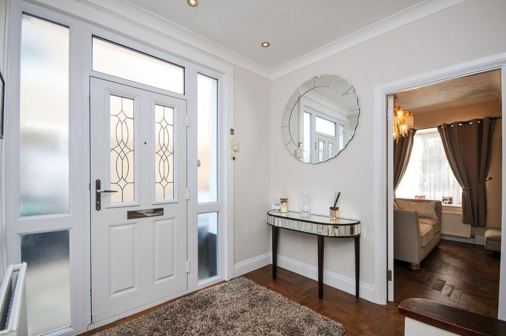 4 bed house for sale in Hurst Road, Sidcup, DA15  - Property Image 12