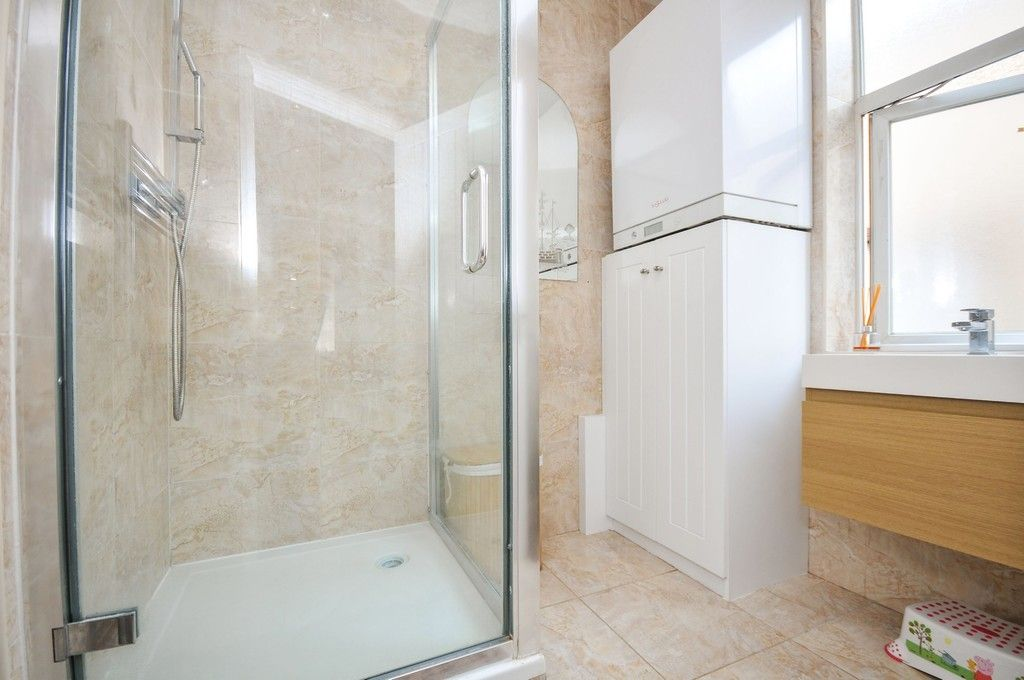 4 bed house for sale in Hurst Road, Sidcup, DA15  - Property Image 14