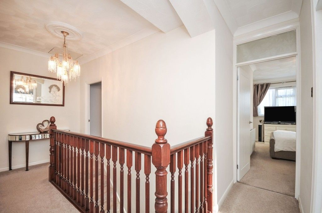 4 bed house for sale in Hurst Road, Sidcup, DA15  - Property Image 15