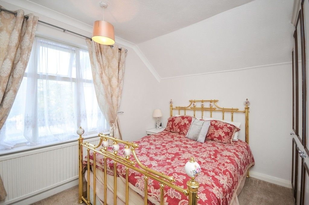 4 bed house for sale in Hurst Road, Sidcup, DA15  - Property Image 16