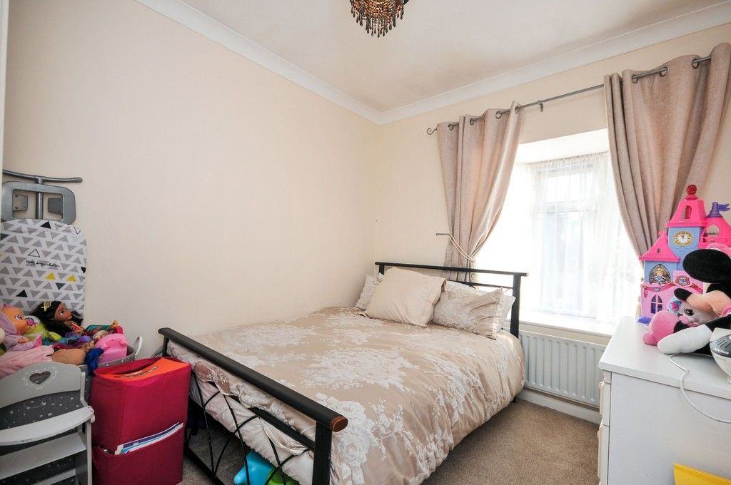 4 bed house for sale in Hurst Road, Sidcup, DA15  - Property Image 17