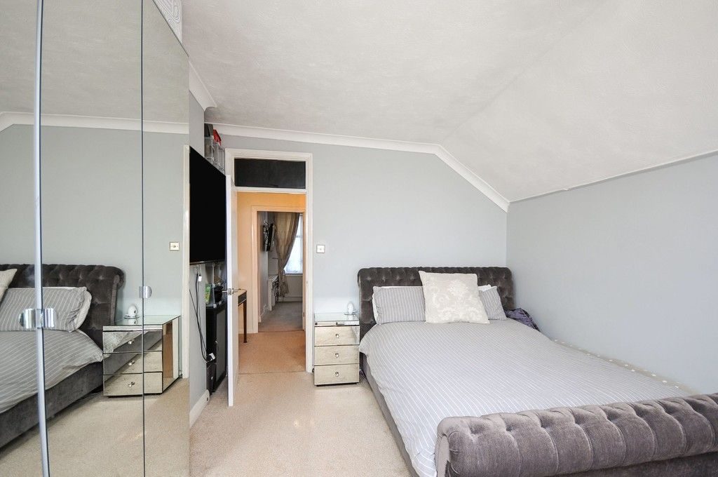 4 bed house for sale in Hurst Road, Sidcup, DA15  - Property Image 18