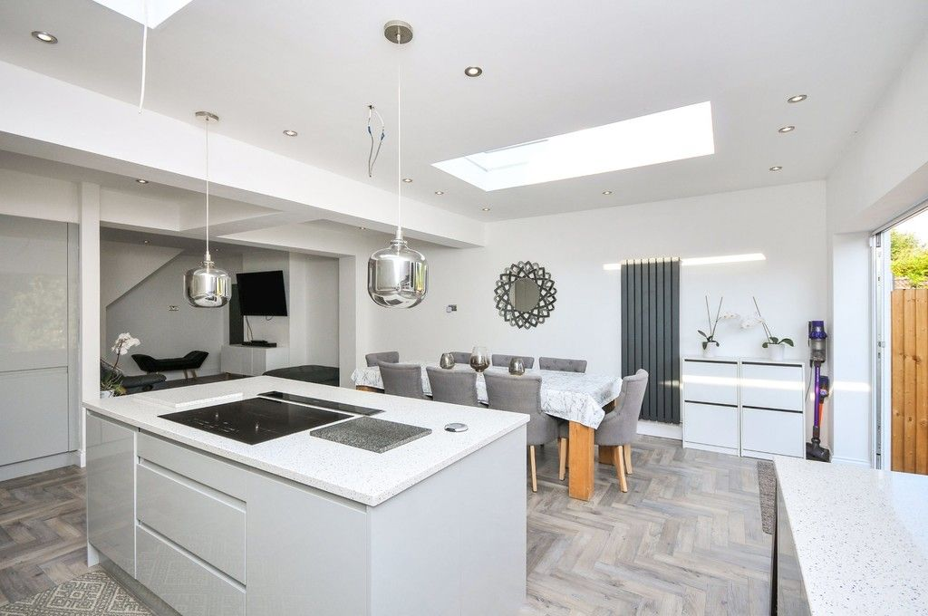 4 bed house for sale in Hurst Road, Sidcup, DA15  - Property Image 4