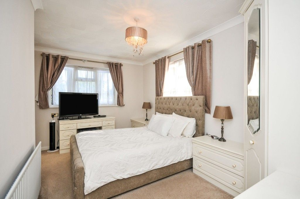 4 bed house for sale in Hurst Road, Sidcup, DA15  - Property Image 6