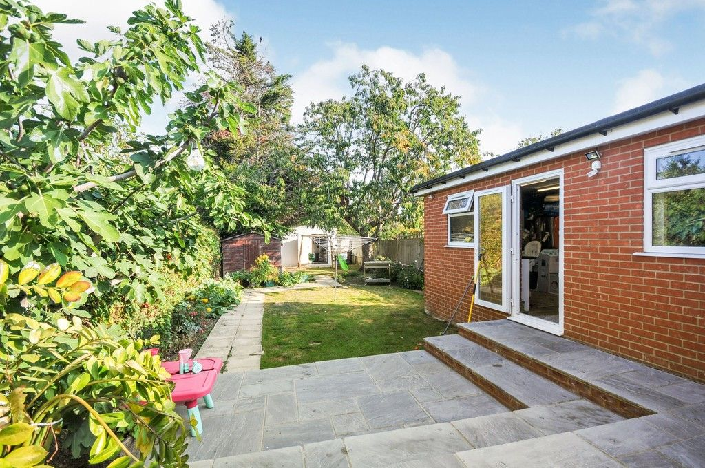 4 bed house for sale in Hurst Road, Sidcup, DA15  - Property Image 8