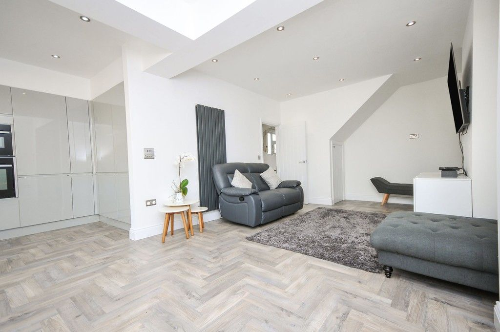 4 bed house for sale in Hurst Road, Sidcup, DA15  - Property Image 9