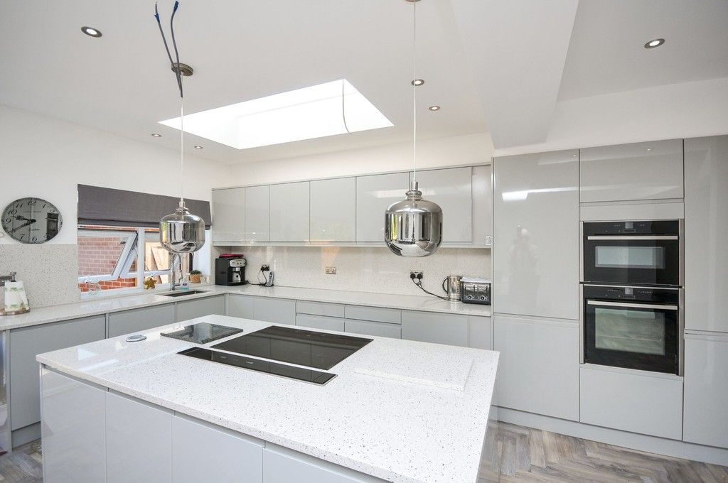4 bed house for sale in Hurst Road, Sidcup, DA15  - Property Image 10