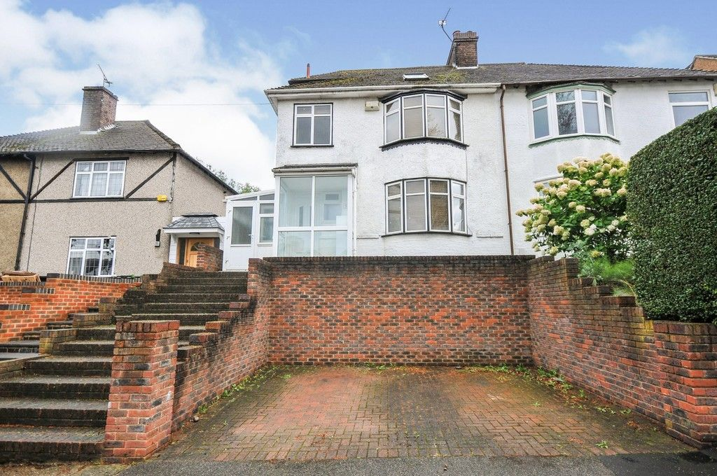 4 bed house for sale in Mount Culver Avenue, Sidcup, DA14, DA14