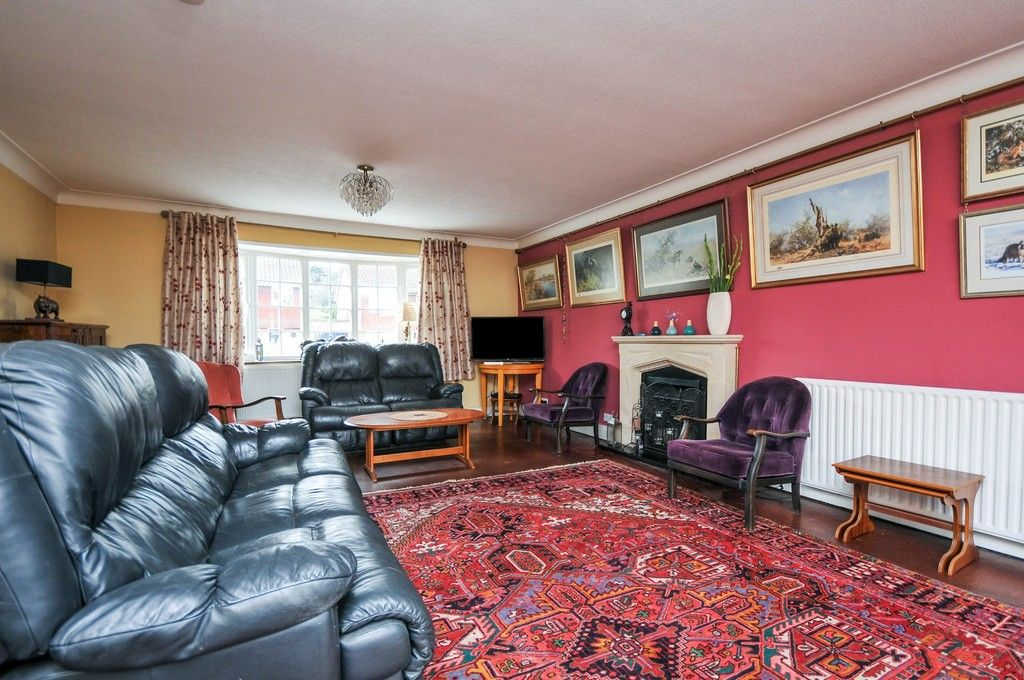 3 bed house for sale in The Drive, Sidcup, DA14  - Property Image 2