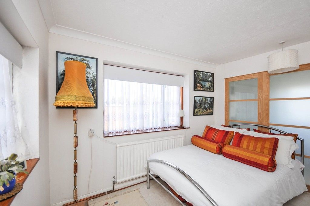 3 bed house for sale in The Drive, Sidcup, DA14  - Property Image 12