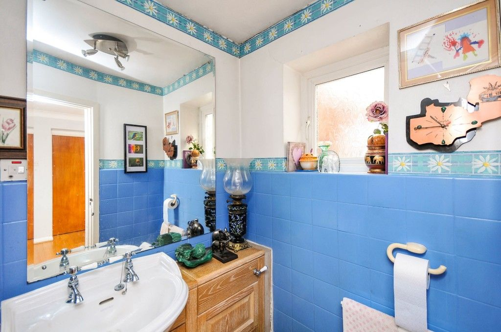 3 bed house for sale in The Drive, Sidcup, DA14  - Property Image 13