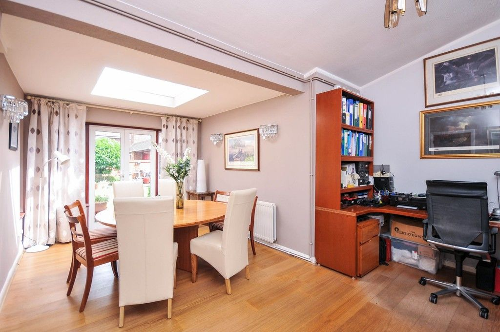 3 bed house for sale in The Drive, Sidcup, DA14  - Property Image 3
