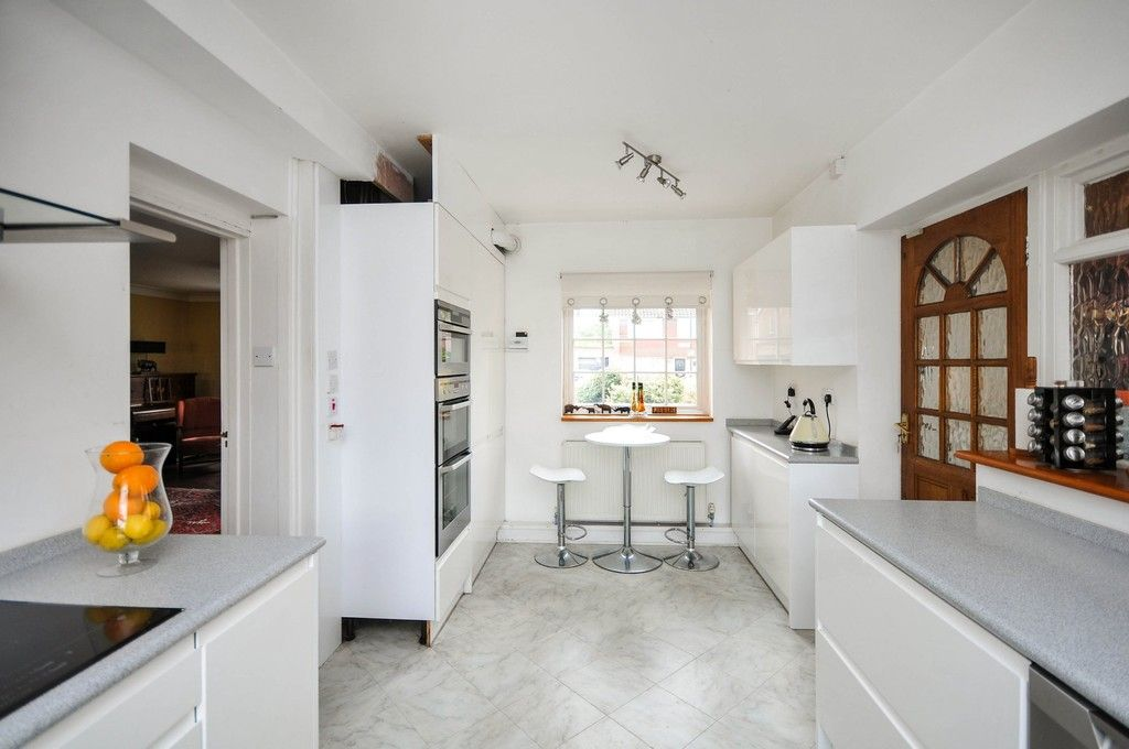 3 bed house for sale in The Drive, Sidcup, DA14  - Property Image 4