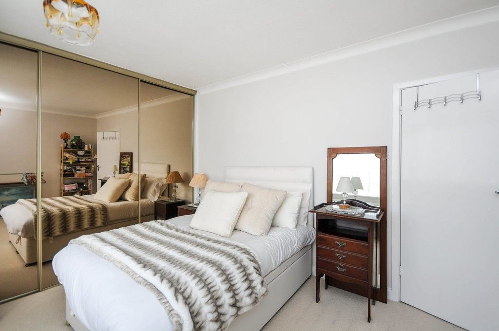 3 bed house for sale in The Drive, Sidcup, DA14  - Property Image 5