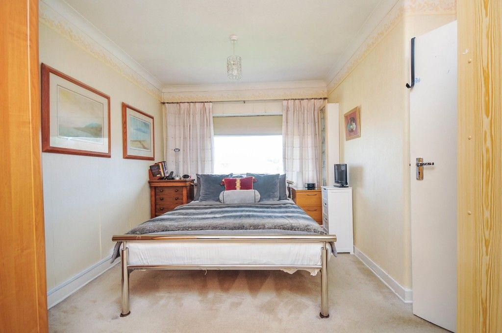 3 bed house for sale in The Drive, Sidcup, DA14  - Property Image 6