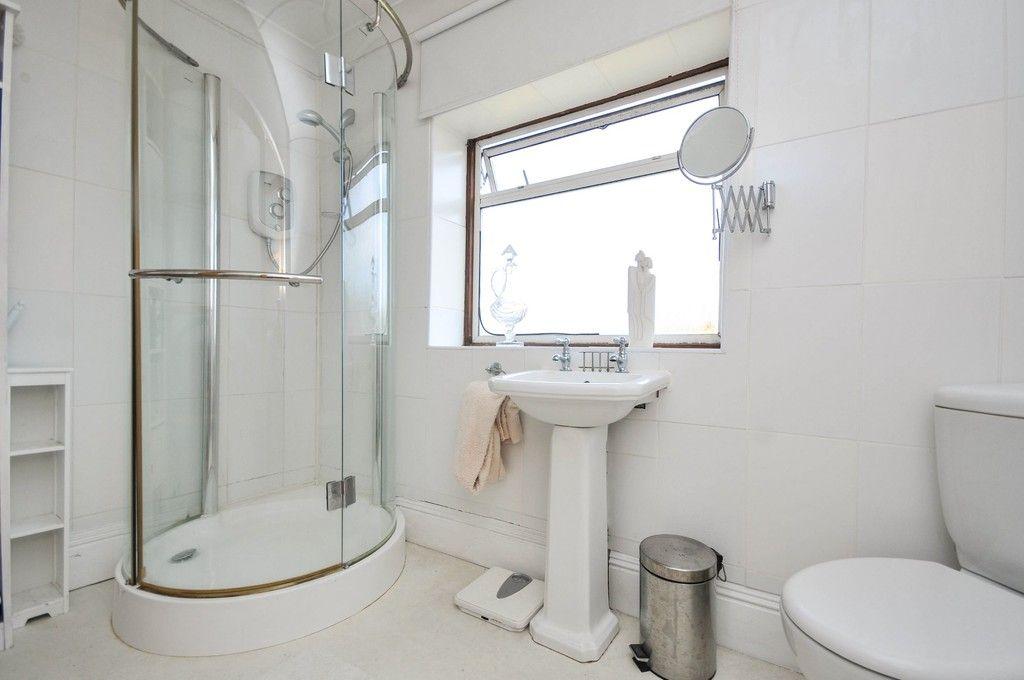 3 bed house for sale in The Drive, Sidcup, DA14  - Property Image 7