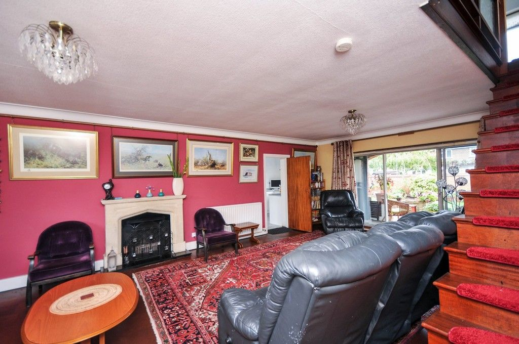 3 bed house for sale in The Drive, Sidcup, DA14  - Property Image 9