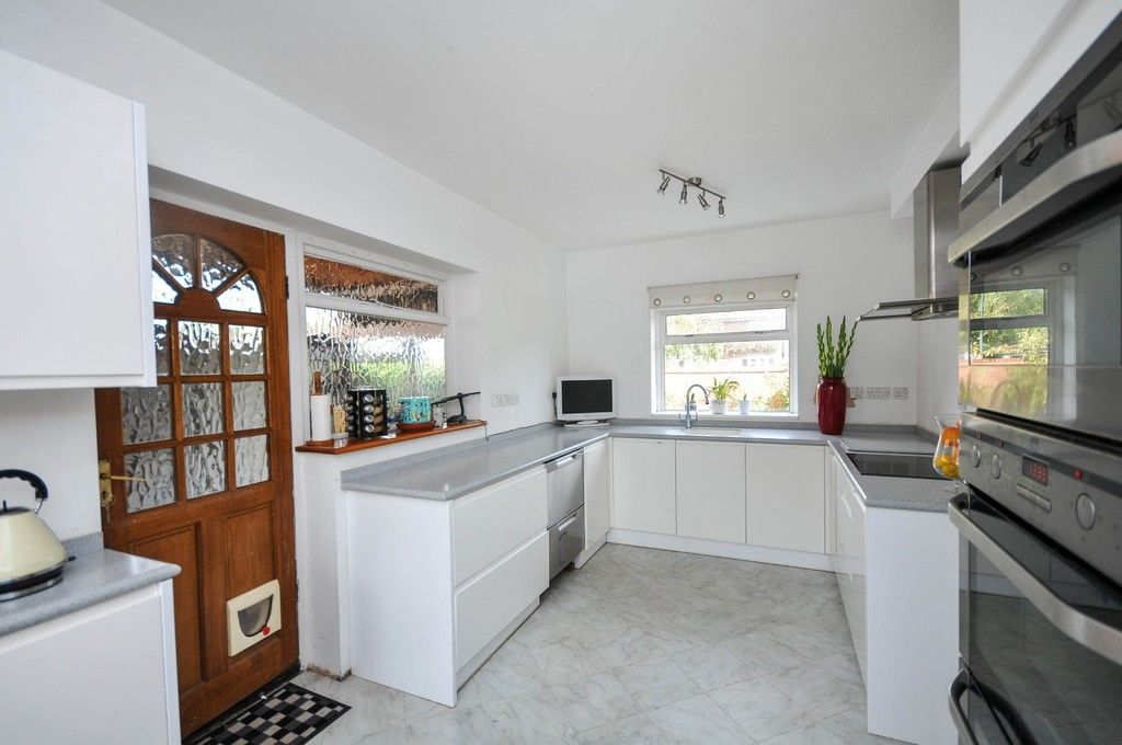 3 bed house for sale in The Drive, Sidcup, DA14  - Property Image 10