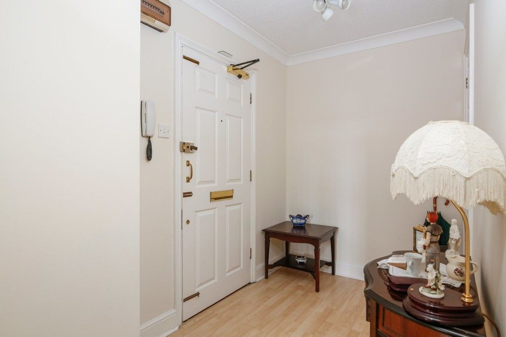 2 bed flat for sale in Acacia Way, Sidcup, DA15  - Property Image 11