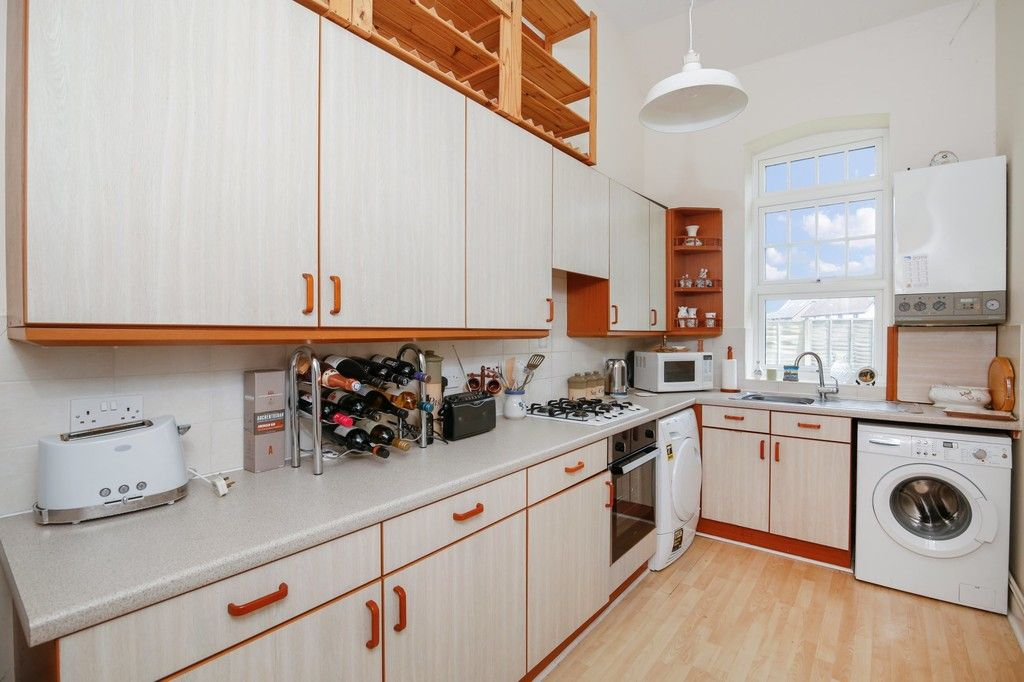 2 bed flat for sale in Acacia Way, Sidcup, DA15  - Property Image 5