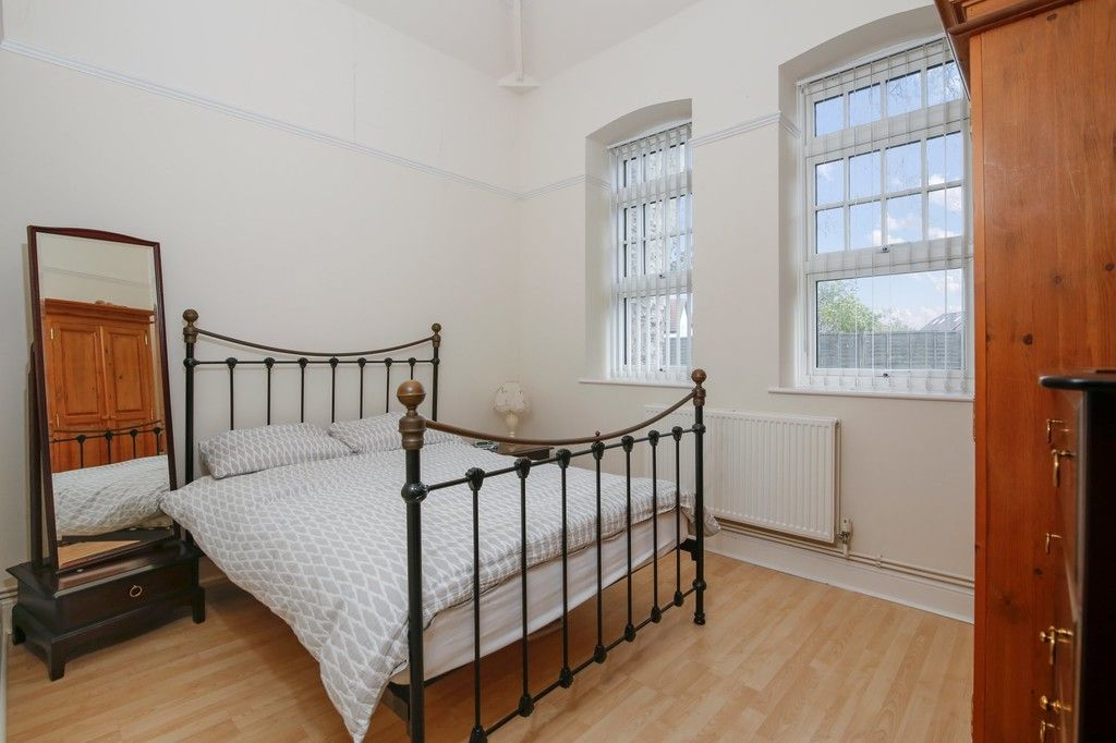 2 bed flat for sale in Acacia Way, Sidcup, DA15  - Property Image 6