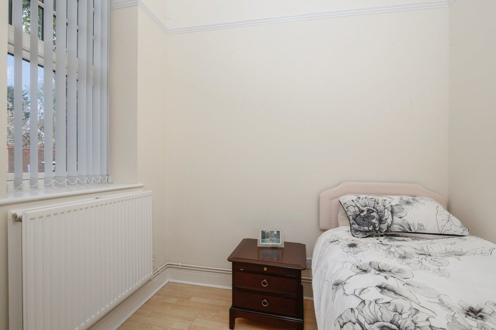 2 bed flat for sale in Acacia Way, Sidcup, DA15  - Property Image 7