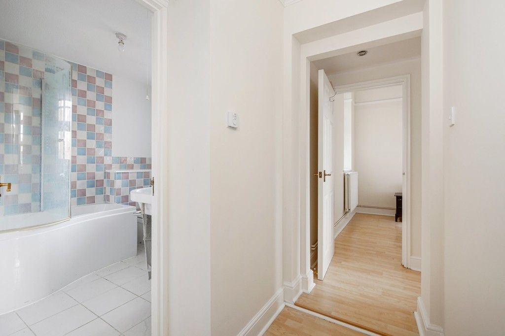 2 bed flat for sale in Acacia Way, Sidcup, DA15  - Property Image 10