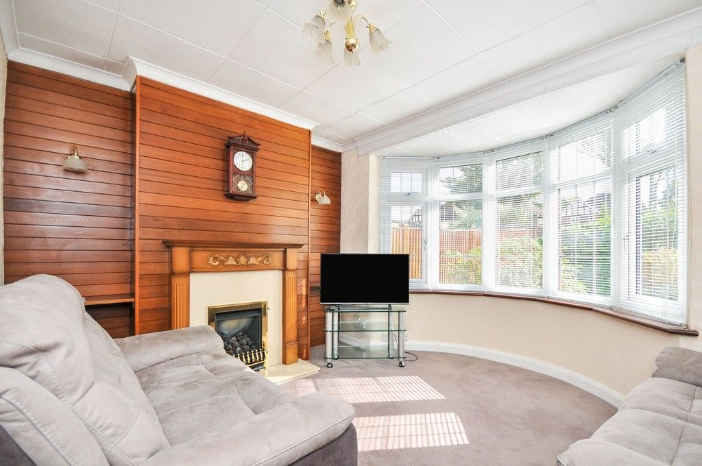 2 bed house for sale in Harland Avenue, Sidcup, DA15  - Property Image 2