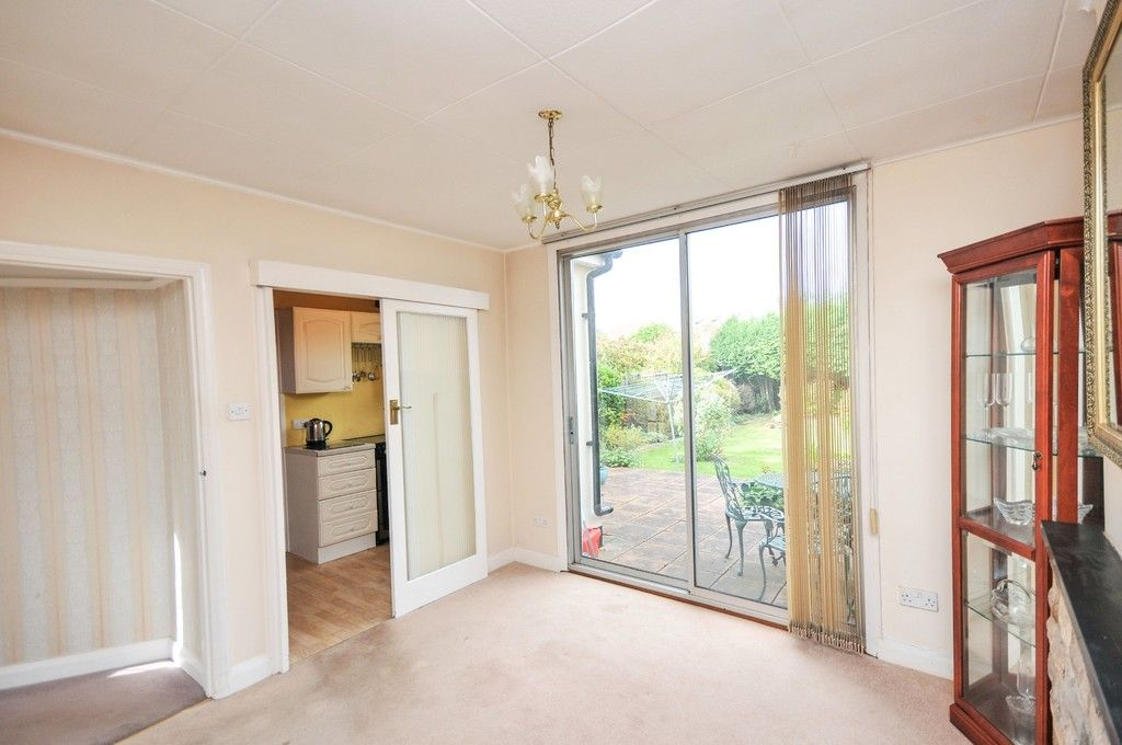 2 bed house for sale in Harland Avenue, Sidcup, DA15  - Property Image 11