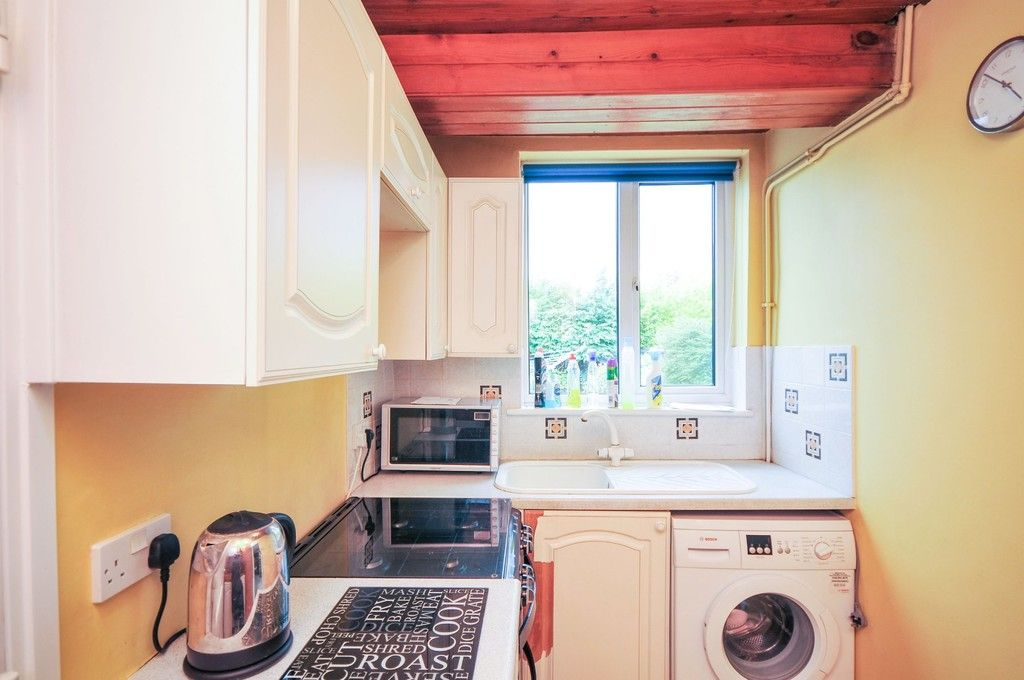 2 bed house for sale in Harland Avenue, Sidcup, DA15  - Property Image 12