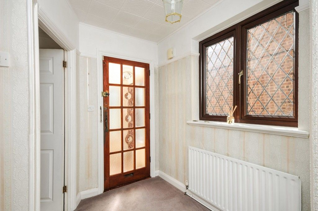 2 bed house for sale in Harland Avenue, Sidcup, DA15  - Property Image 13