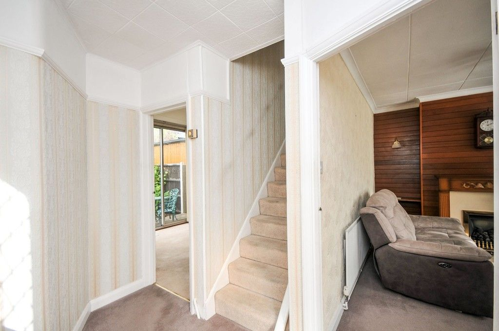 2 bed house for sale in Harland Avenue, Sidcup, DA15  - Property Image 14