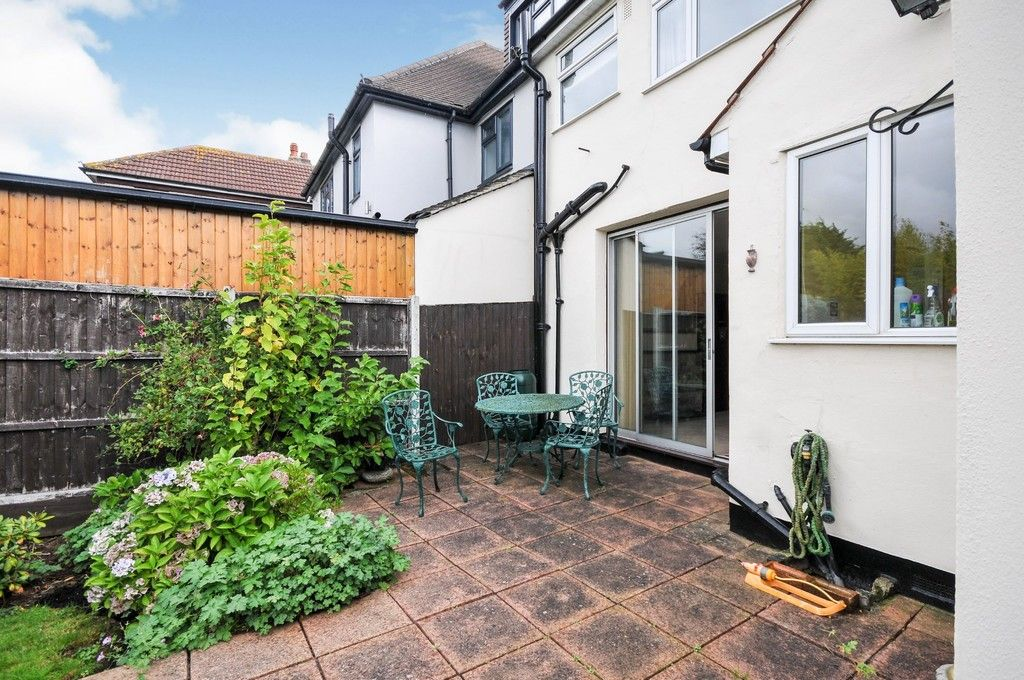 2 bed house for sale in Harland Avenue, Sidcup, DA15  - Property Image 15