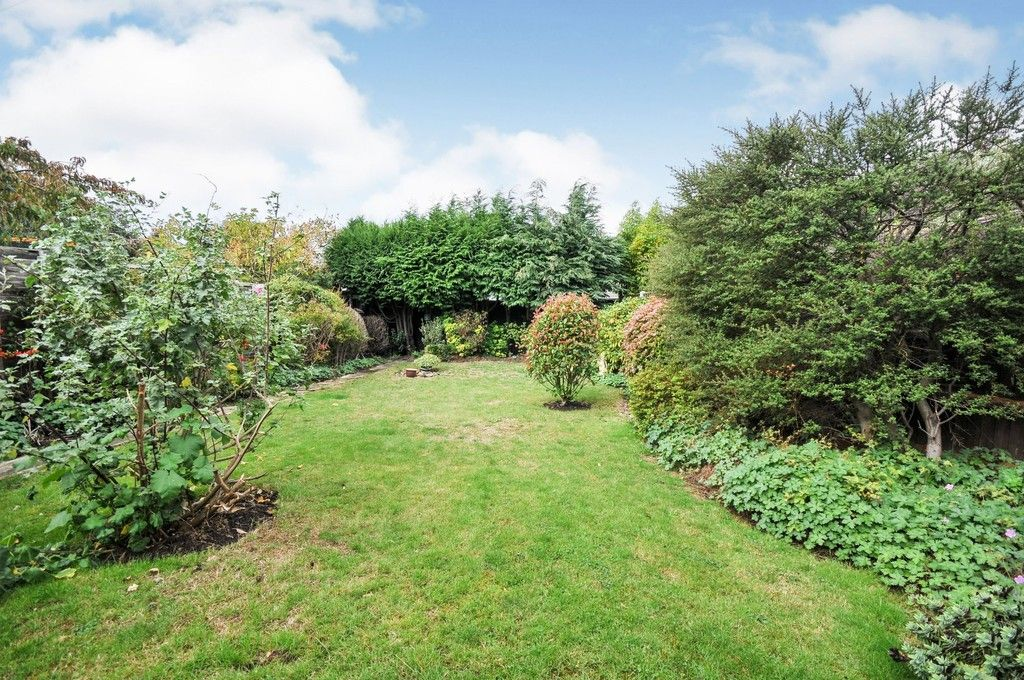 2 bed house for sale in Harland Avenue, Sidcup, DA15  - Property Image 17