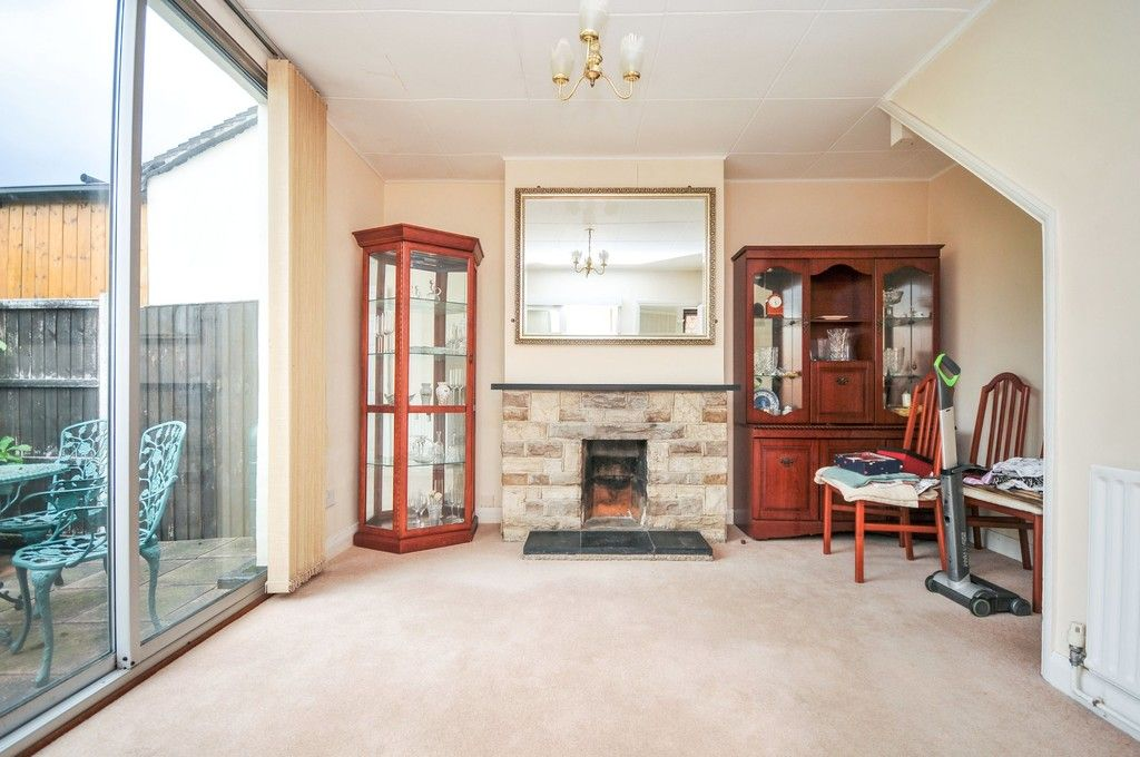 2 bed house for sale in Harland Avenue, Sidcup, DA15  - Property Image 3
