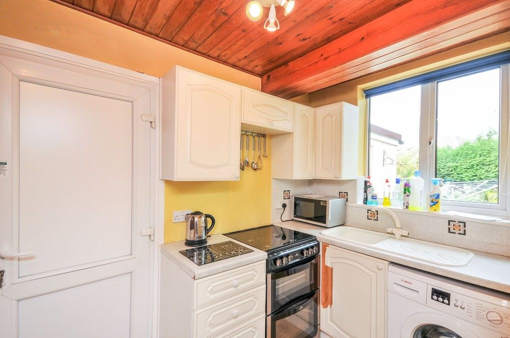 2 bed house for sale in Harland Avenue, Sidcup, DA15  - Property Image 4