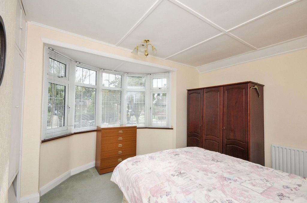 2 bed house for sale in Harland Avenue, Sidcup, DA15  - Property Image 5