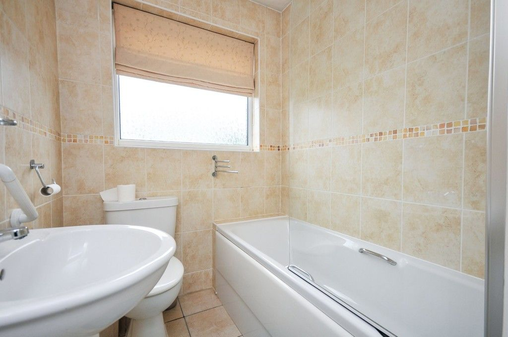 2 bed house for sale in Harland Avenue, Sidcup, DA15  - Property Image 8
