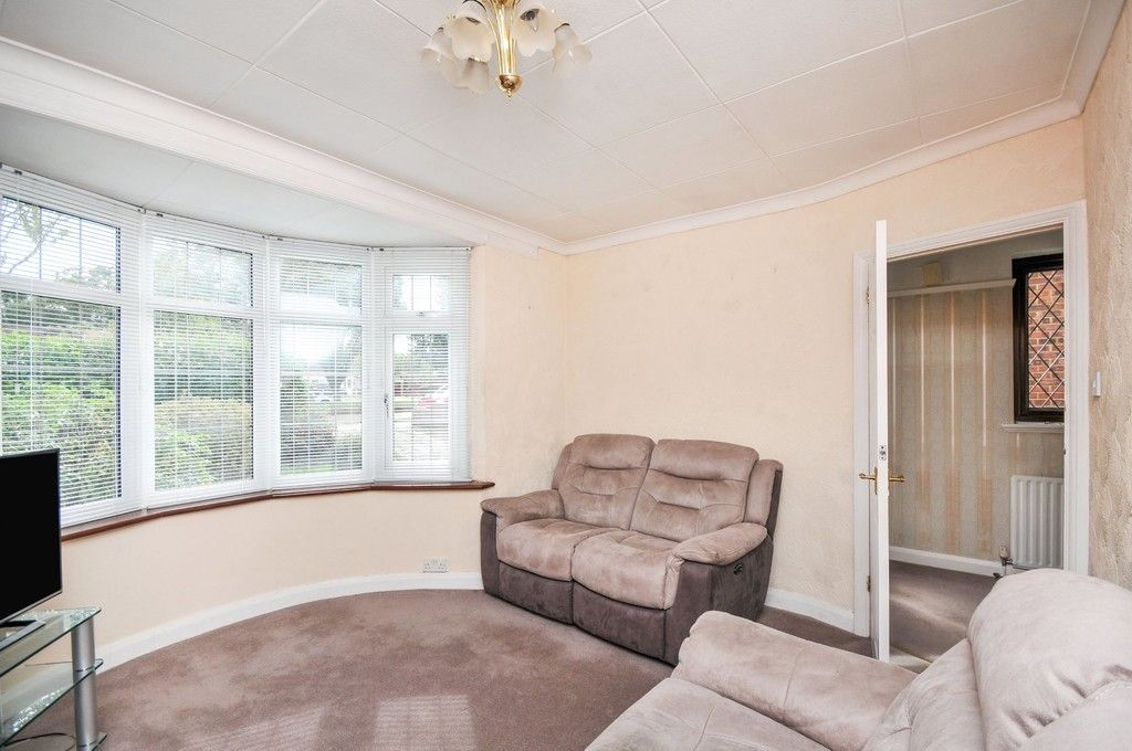 2 bed house for sale in Harland Avenue, Sidcup, DA15  - Property Image 9