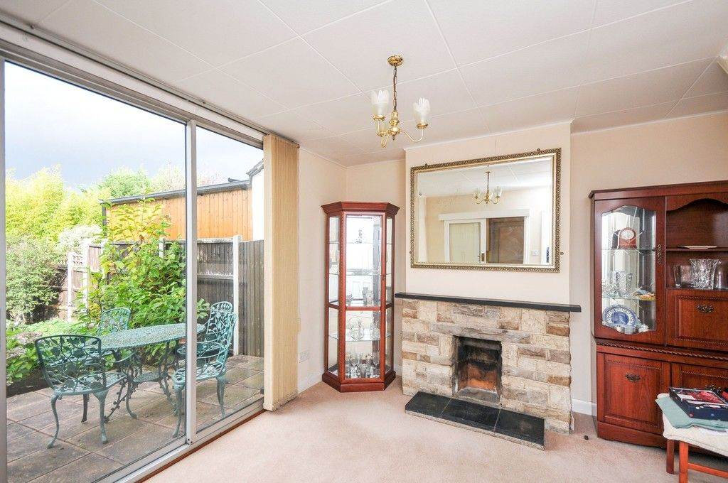 2 bed house for sale in Harland Avenue, Sidcup, DA15  - Property Image 10