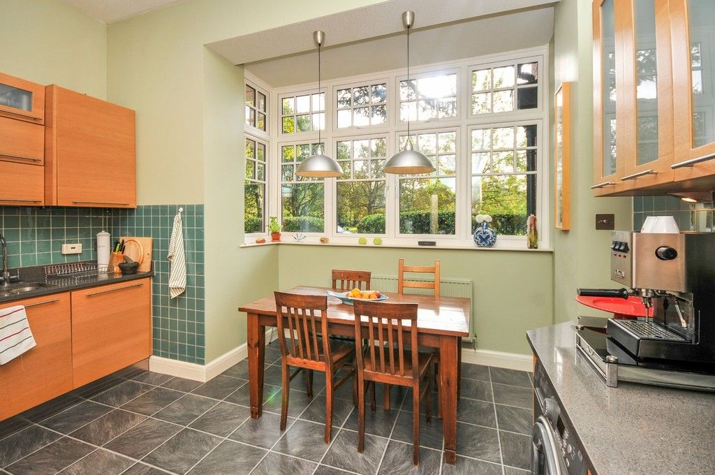 2 bed flat for sale in Acacia Way, Sidcup, DA15  - Property Image 12