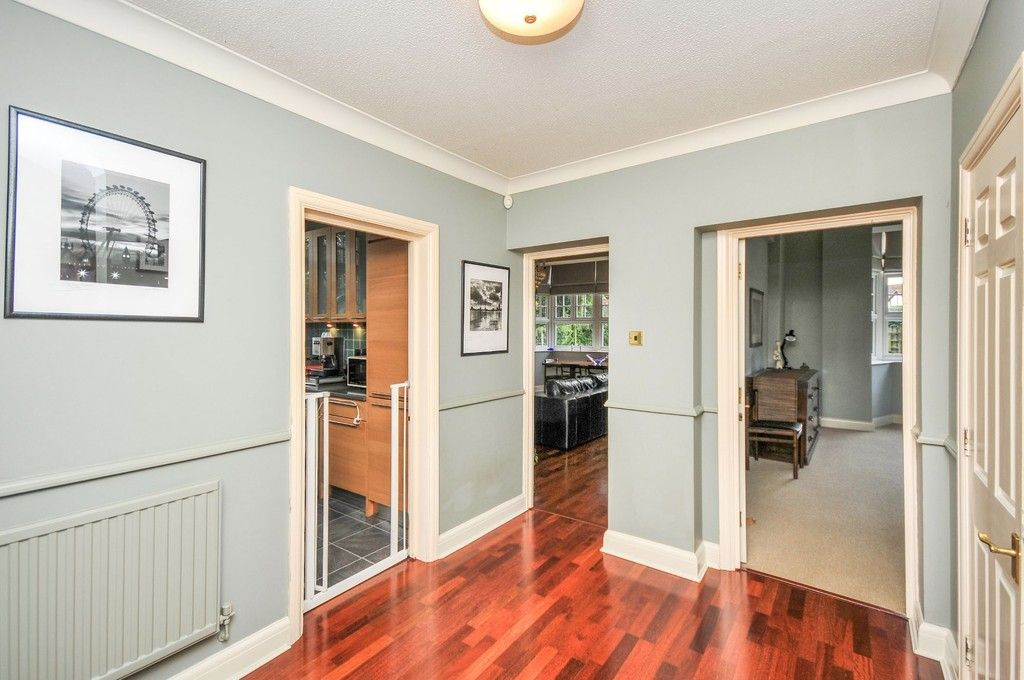 2 bed flat for sale in Acacia Way, Sidcup, DA15  - Property Image 13