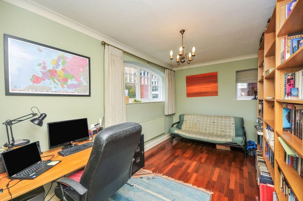 2 bed flat for sale in Acacia Way, Sidcup, DA15  - Property Image 15