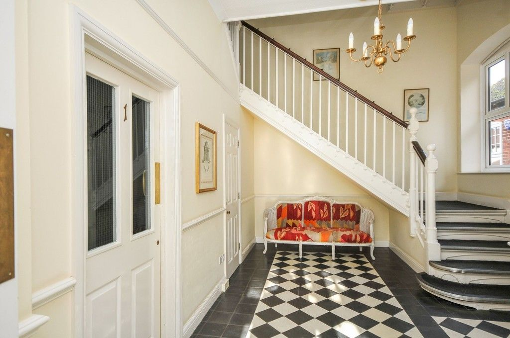 2 bed flat for sale in Acacia Way, Sidcup, DA15  - Property Image 16